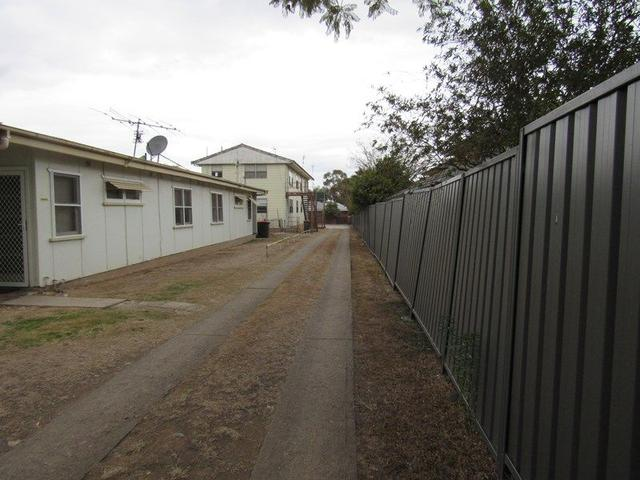 3/177 Johnston Street, NSW 2340
