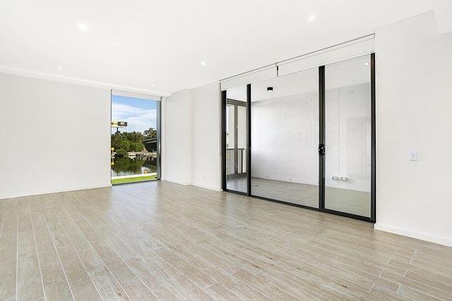 215/48-56 Bundarra Street, NSW 2115