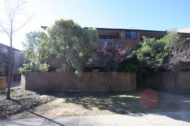1/103 Canberra Avenue, ACT 2603