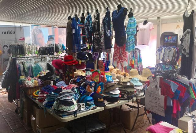 Shop 1/4 Meegera Place, QLD 4183