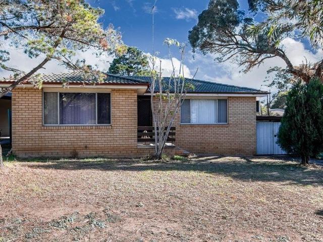 11 Lindsay Crescent, NSW 2750