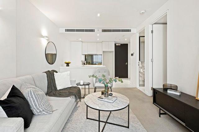811/108 Flinders Street, VIC 3000