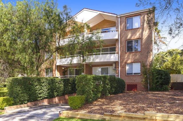 9/33 Fontenoy Road, NSW 2113
