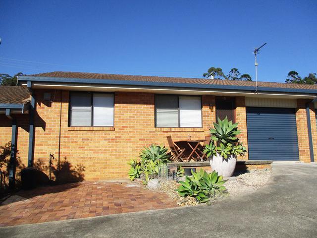 8/48 Meadow Street, NSW 2450