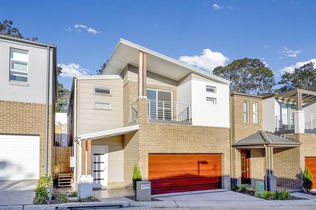 39 Clubside Drive, NSW 2153