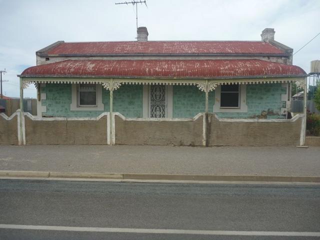47 Warooka Road, SA 5576