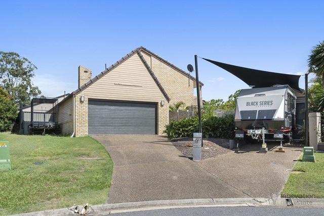 9 Hilliup St, QLD 4074