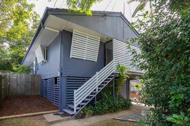 68 Nursery Road, QLD 4121