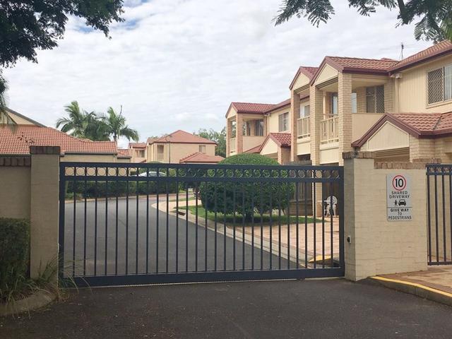 111 Station Road, QLD 4109