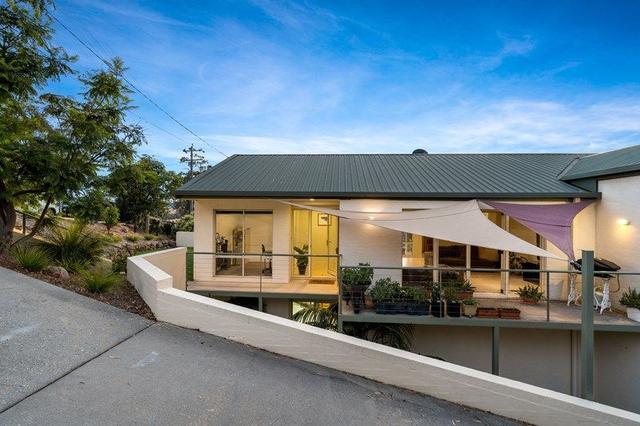 301 East Street, NSW 2640