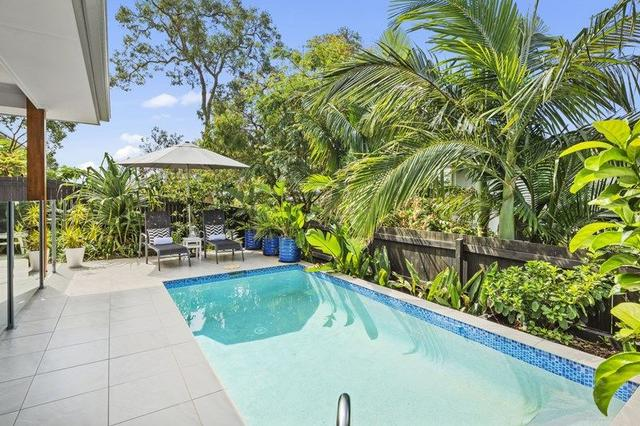 23 Honeyeater Crescent, QLD 4573