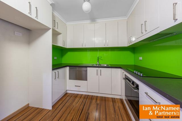 13 Rowe Place, ACT 2606