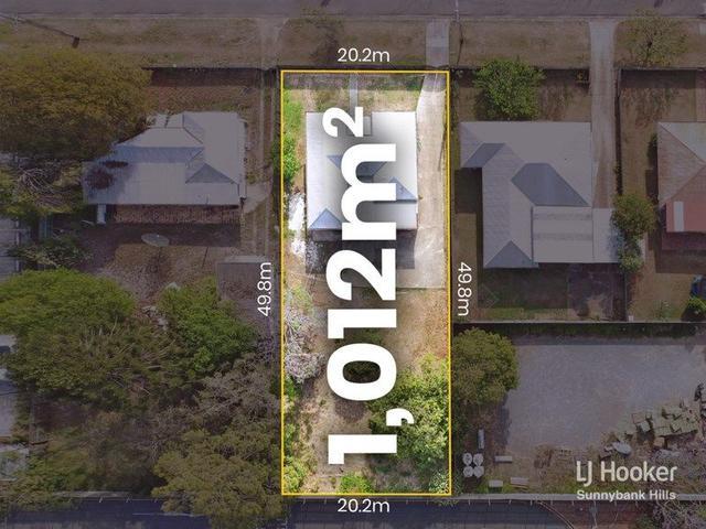 57 Rosedale Street, QLD 4108