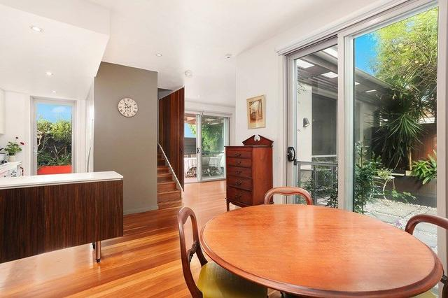 7/24 Perry Street, NSW 2204