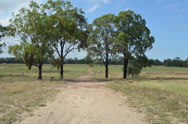 6266 Toowoomba-Karara Road, QLD 4365