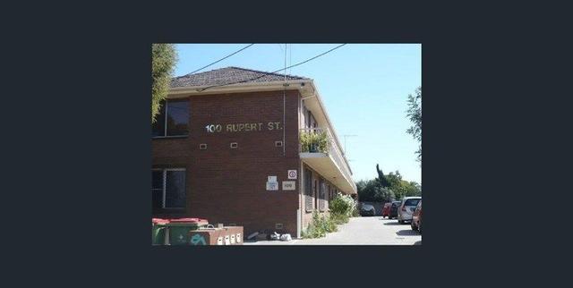 5/100 Rupert Street, VIC 3012