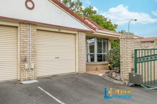 32 Lawrence Close, QLD 4109