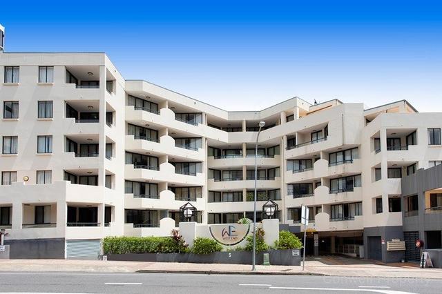 220 Melbourne Street, QLD 4101