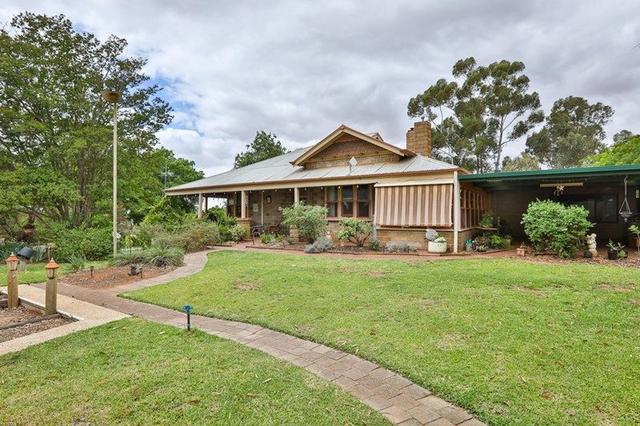 328 Coorong Avenue, VIC 3496