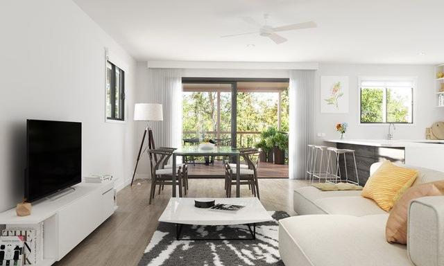 3/62 Plucks Road, QLD 4054