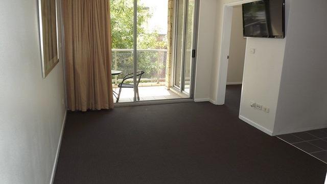 203/47-49 Chippen Street, NSW 2008