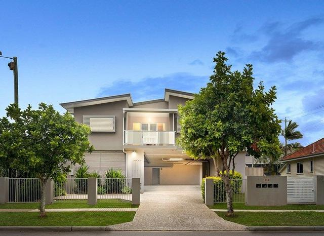 4/92 Battersby Street, QLD 4034