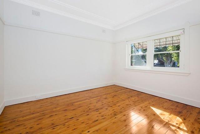 37 Margaret Street, NSW 2191