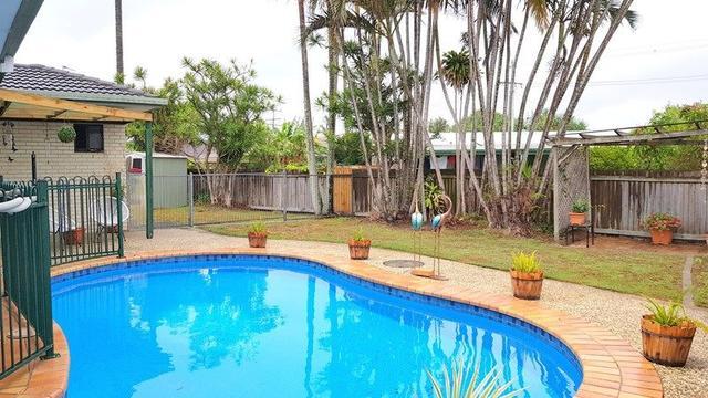 5 Sherwood Court, QLD 4573