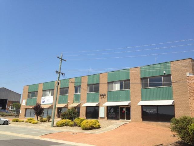 89-91 Tennant Street, ACT 2609