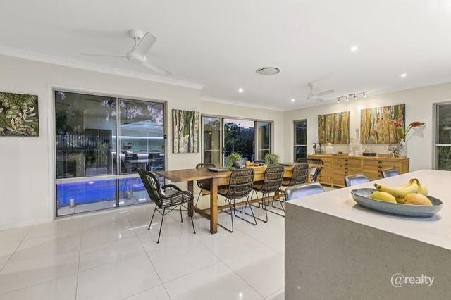 77 Balgownie Drive, QLD 4573