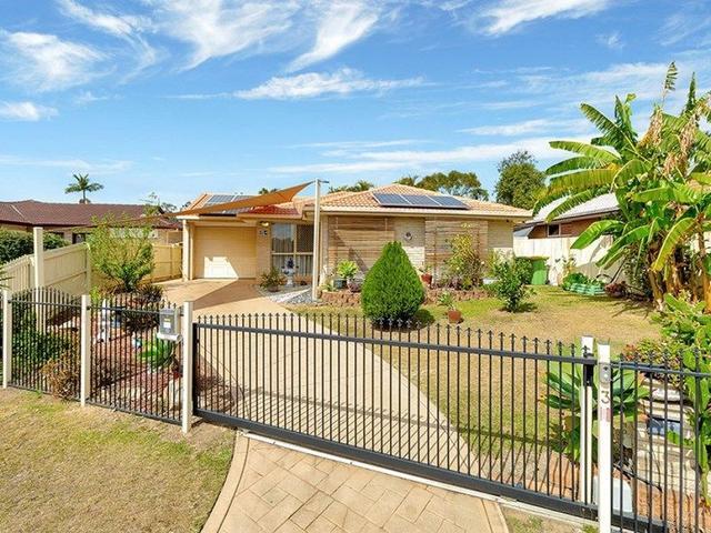 3 Mooloolah Court, QLD 4118