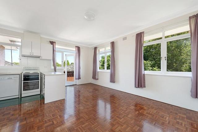 22/40 Junction Road, NSW 2130
