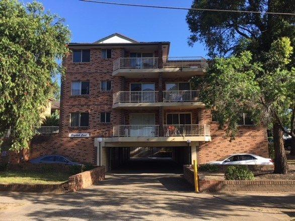 15/1 Junction Road, NSW 2150