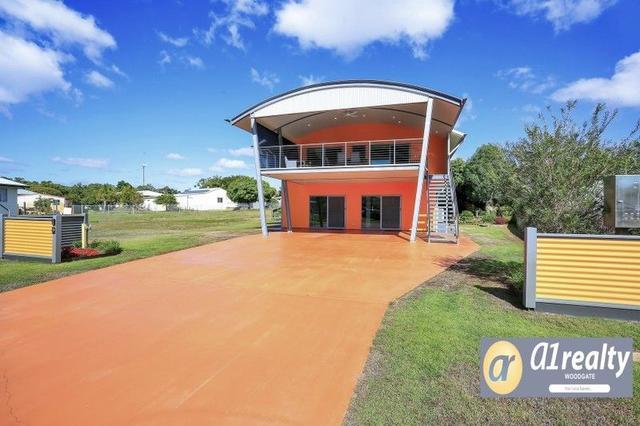 19 Coral Sea Drive, QLD 4660
