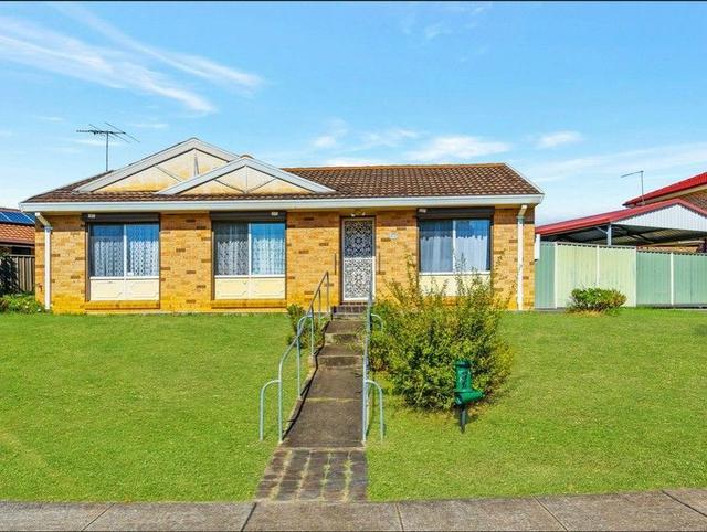 24 Gundagai Crescent, NSW 2176