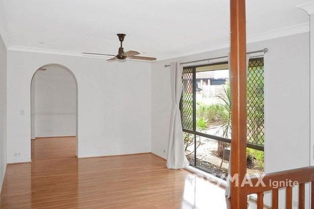 52 Paluna Street, QLD 4074