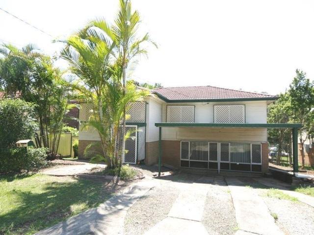 41 Coolinda Street, QLD 4109