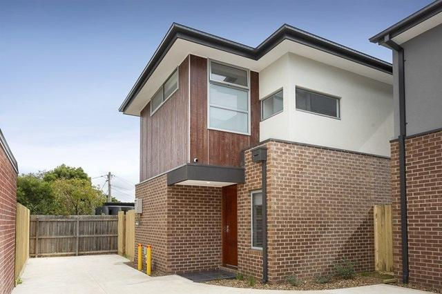 4/25 Clydesdale Road, VIC 3042