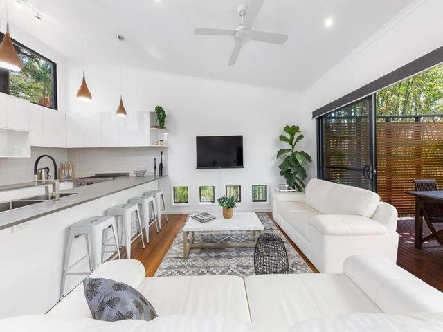 2 Karingal Court, QLD 4573