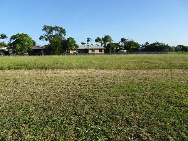 Lot 15 Harrison Court, QLD 4805