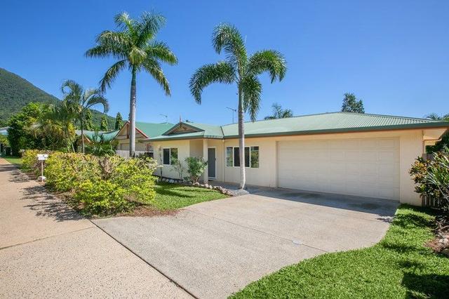 10 Eucalyptus Drive, QLD 4870