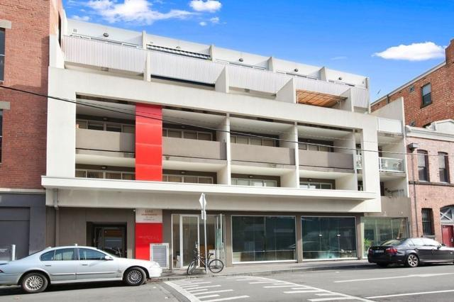 102/9-13 O'Connell Street, VIC 3051