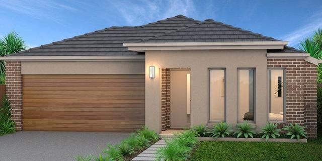 Lot 2 Algester Rd, QLD 4115