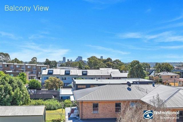 96/79-87 Beaconsfield Street, NSW 2128