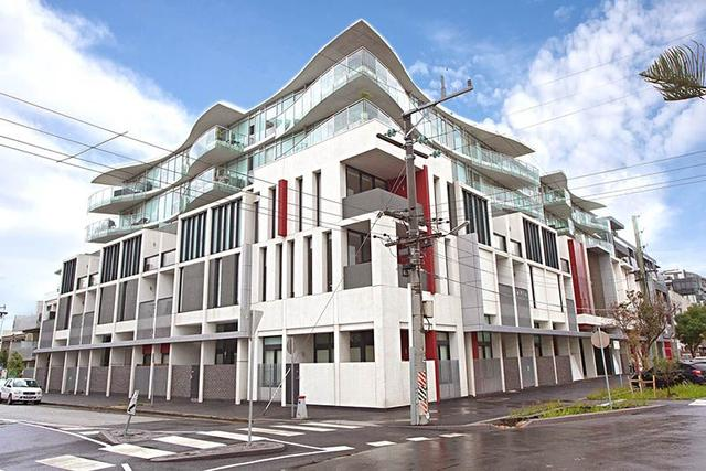 116/232 Rouse St, VIC 3207
