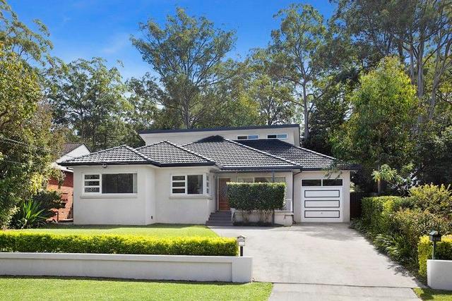 27 Bambara Crescent, NSW 2119
