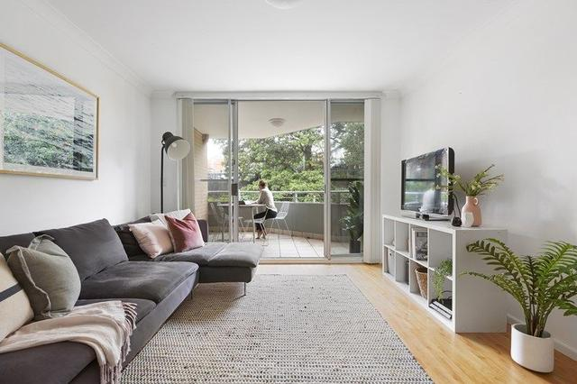 11/7-9 Pittwater Road, NSW 2095