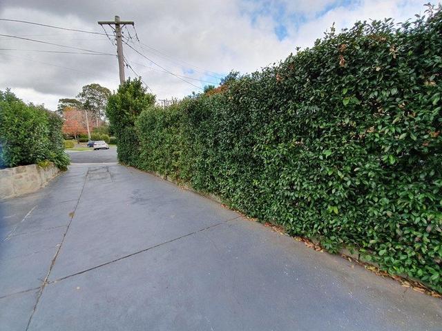 5A Bettina Place, NSW 2158