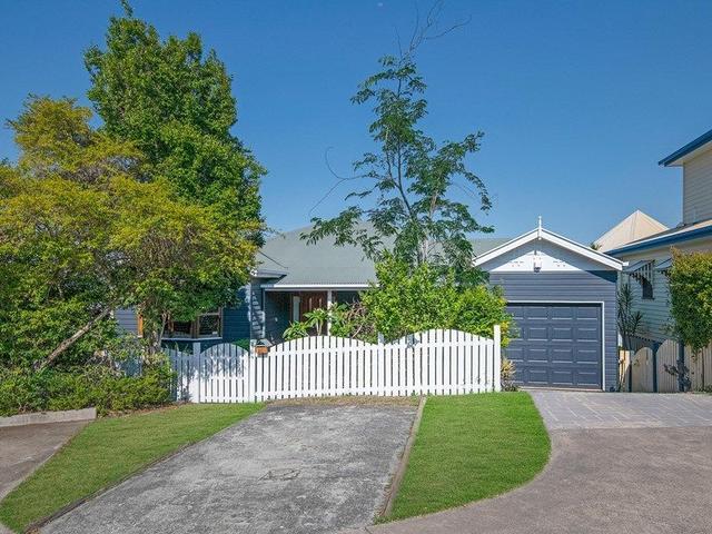 6 Wordsworth Street, QLD 4171