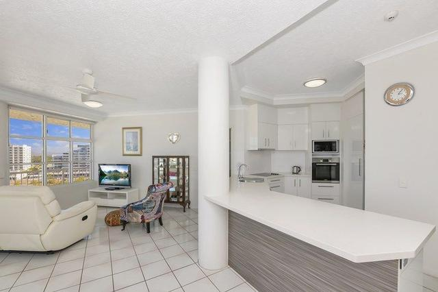 9D/3-7 The Strand, QLD 4810